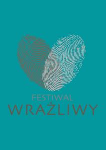 Festiwal Wrażliwy