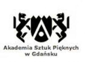ASP Gdańsk