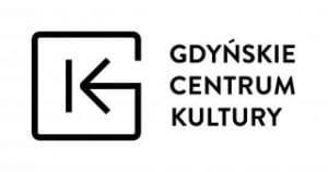 Gdyńskie Centrum Kultury