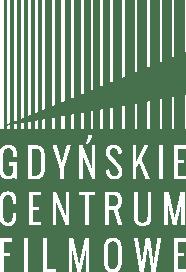 Gdyńskie Centrum Filmowe - Filmoterapia. Kraina miodu