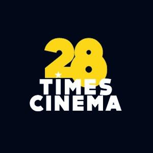 28 Times Cinema