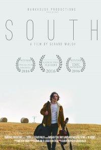 SOUTH (IRLANDZKI FESTIWAL FILMOWY)