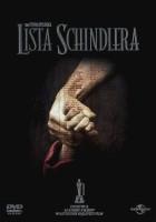 LISTA SCHINDLERA (WZNOWIENIE FILMU S.SPIELBERGA)