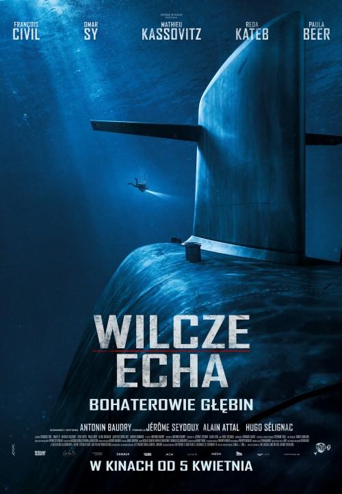 WILCZE ECHA