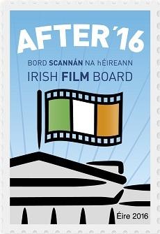 ZESTAW FILMÓW KRÓTKOMETRAŻOWYCH AFTER 16 (IRLANDZKI FESTIWAL FILMOWY)