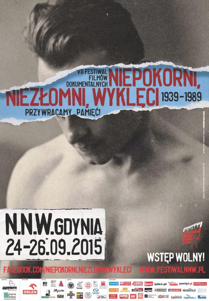 7. Festiwal NNW – Niepokorni, Niezłomni, Wyklęci