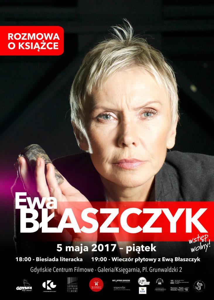 Ewa Bałszczyk