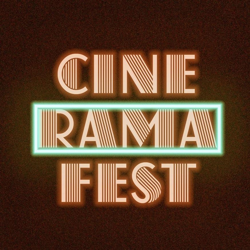 Cineramafest 2019