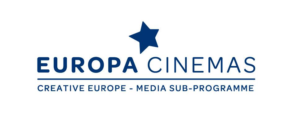 Europa Cinemas. KONKURS