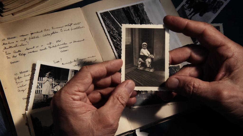 ELDORADO (15. FESTIWAL FILMOWY MILLENNIUM DOCS AGAINST GRAVITY)