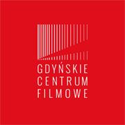 Polskie Kino na Stulecie