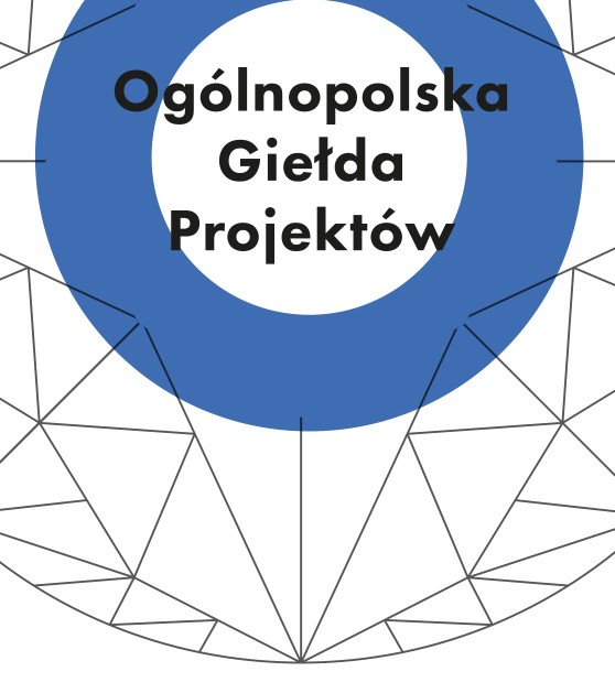 Ogólnopolska Giełda Projektów 2017. Temat: WODA