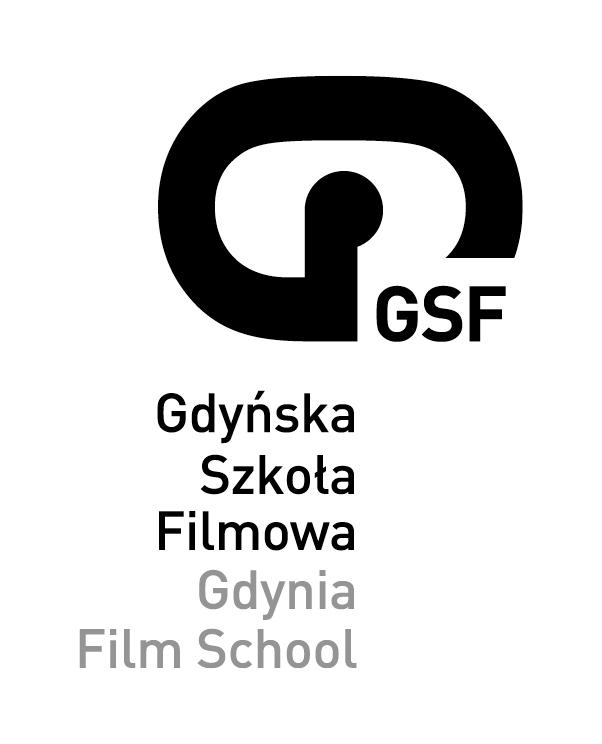 GSF na YouTube