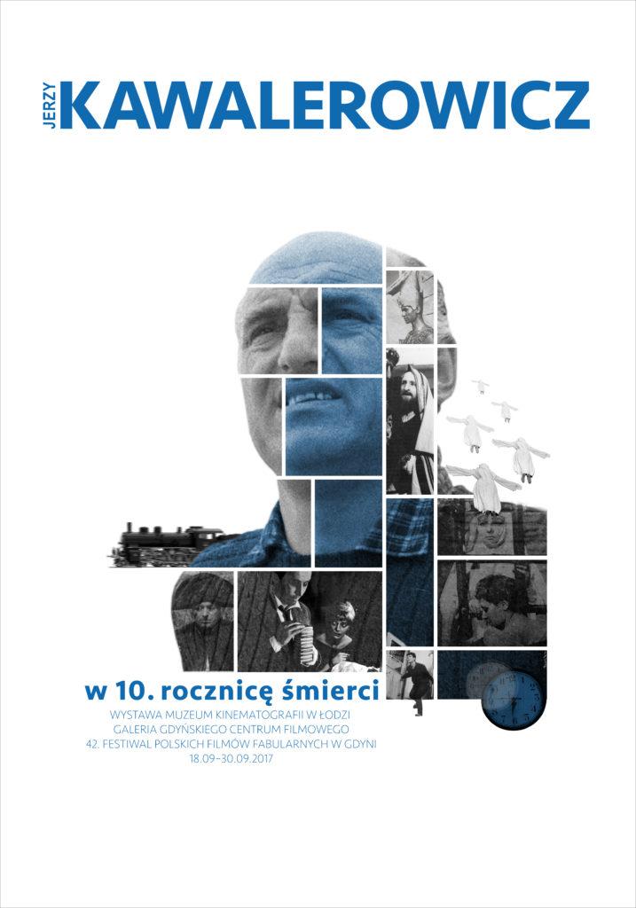 Jerzy Kawalerowicz. W 10 rocznicę śmierci