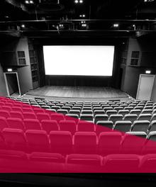 ŚWIĘTO NIEPODLEGŁOŚCI w Gdyńskim Centrum Filmowym