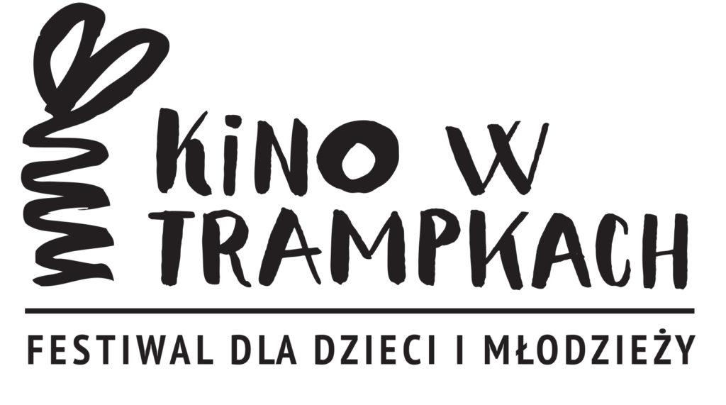"""FILM O FESTIWALU """"KINO W TRAMPKACH"""" (KINOferie)"""