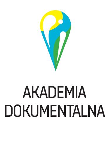 Akademia Dokumentalna. Zaproszenie dla gdyńskich szkół