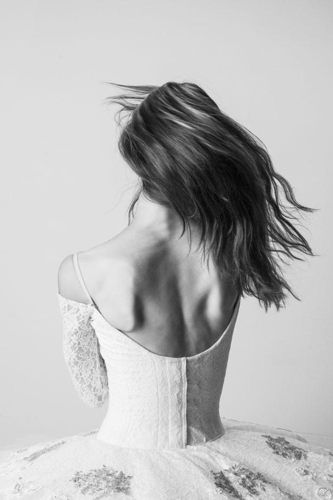 Baletowo. Wystawa