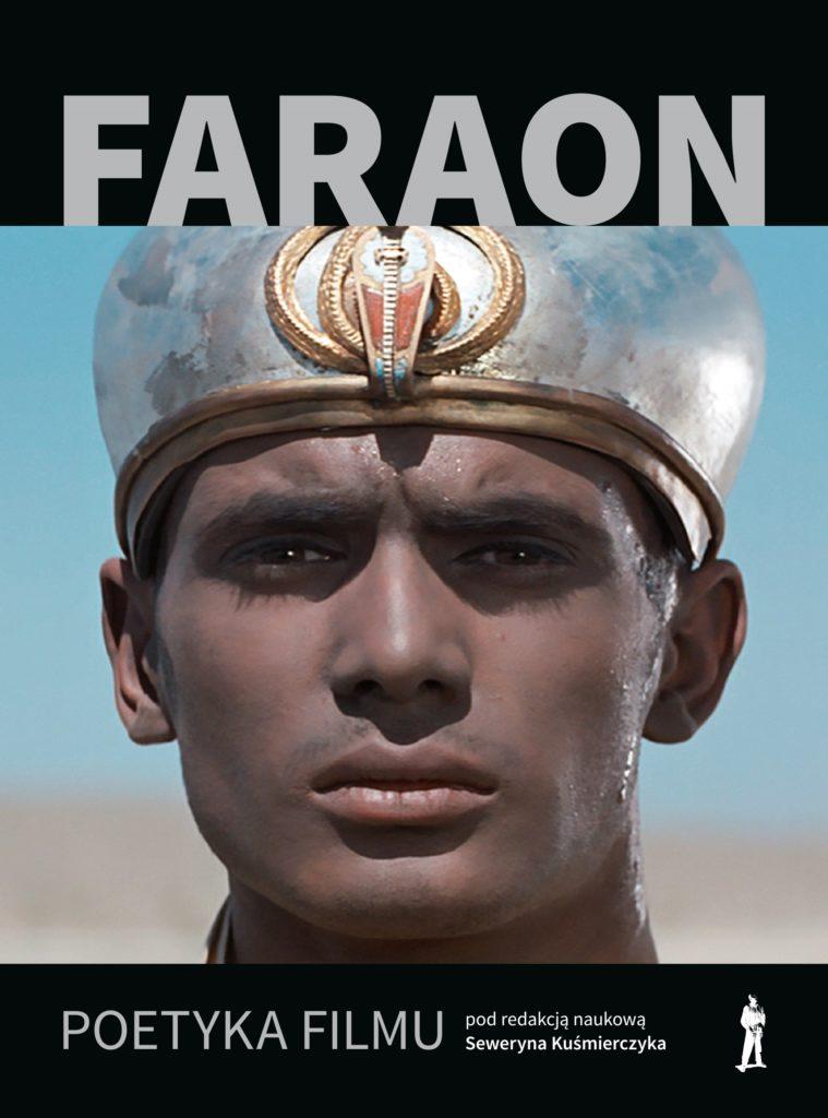 """Faraon. Poetyka filmu"". Spotkanie autorskie na 42. FPFF"