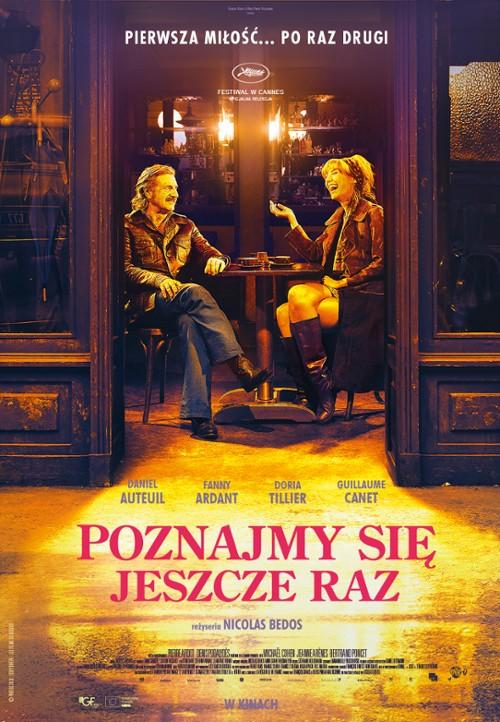 Poznajmy się jeszcze raz. Polki.pl