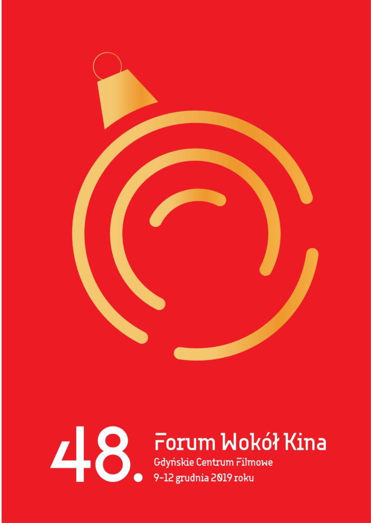 48. Forum Wokół Kina