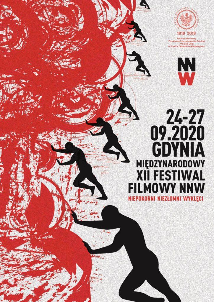 Festiwal NNW – Niepokorni, Niezłomni, Wyklęci
