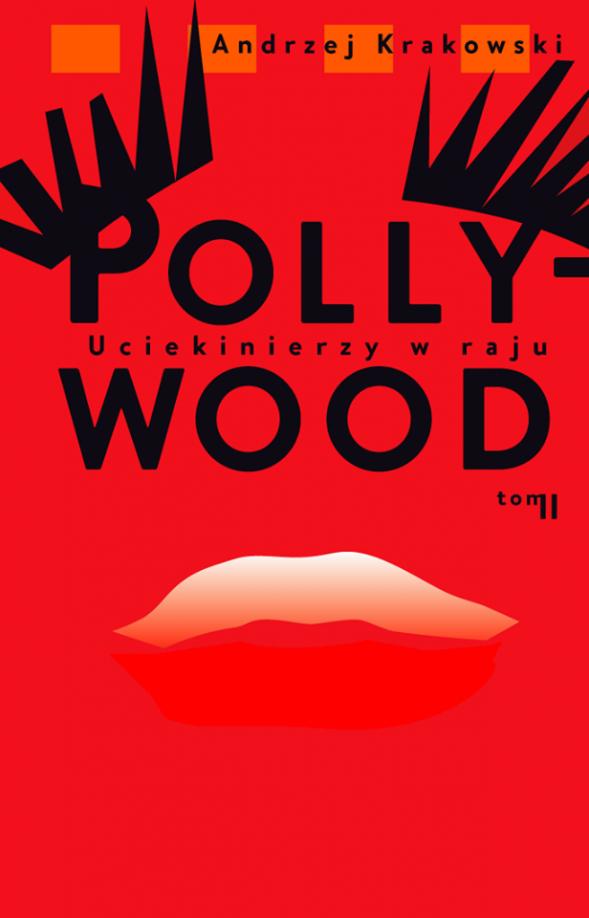 Pollywood