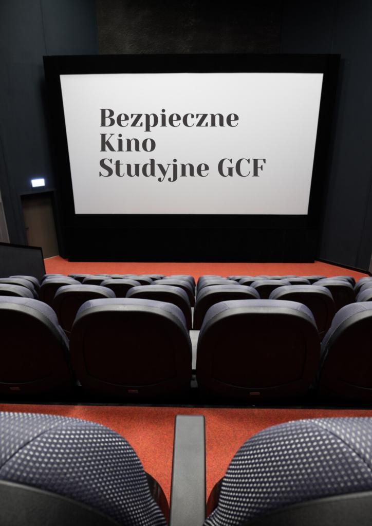 Bezpieczne Kino