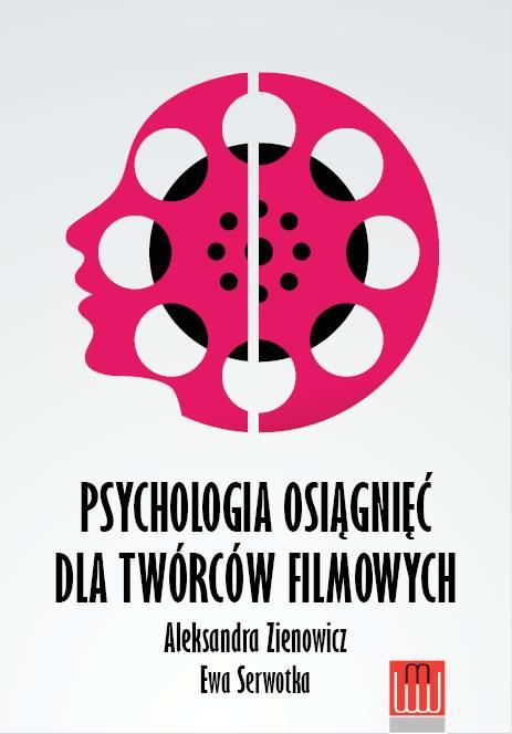 Spotkanie autorskie. Psychologia