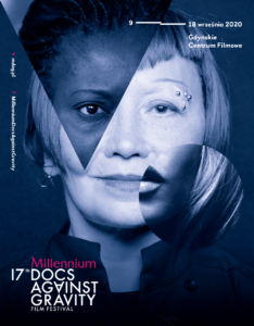 Millennium Docs Against Gravity Film Festival Gdynia