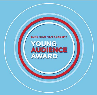 Młode Jury Europejskiej Akademii Filmowej