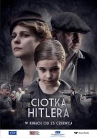 Ciotka Hitlera