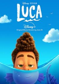 Kino przyjazne sensorycznie: Luca