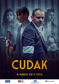 CUDAK
