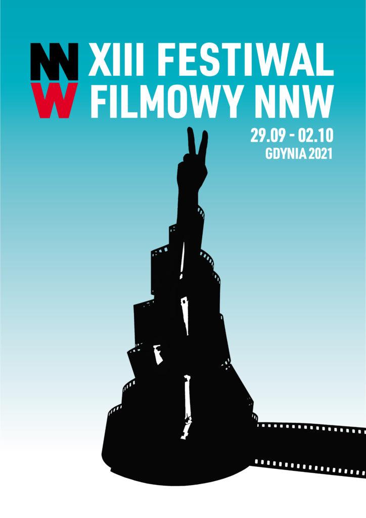 Festiwal kina historycznego NNW