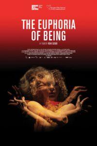 Kultura + Senior: Euforia istnienia – spotkanie z arteterapeutką Edytą Bonk